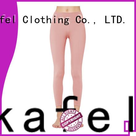 ESERKAFEL patchwork leggings wholesale