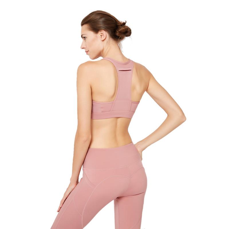 ESERKAFEL best supportive sports bra supplier for women