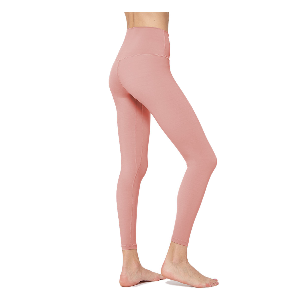 Women Tights Leggings Cheap Workout Pants For Dressy or Casual Occasions