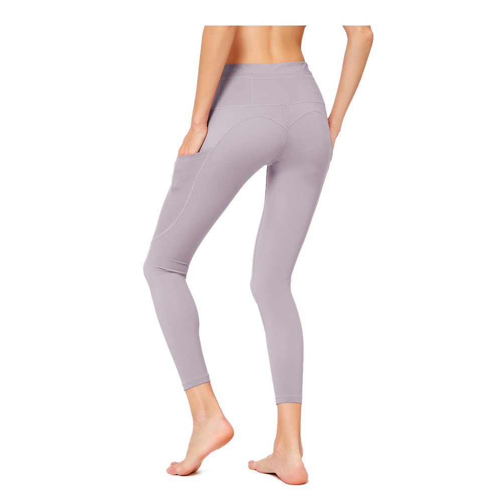 China Good Quality Wholesale Leggings Exporters For Women