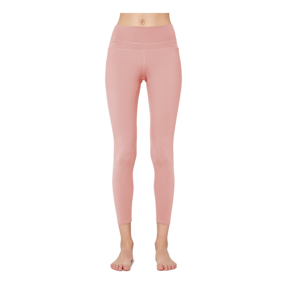 2020 Women's Fashion Yoga Leggings Dance Pants For Wholesale