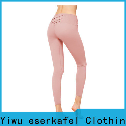 ESERKAFEL high quality leggings supplier