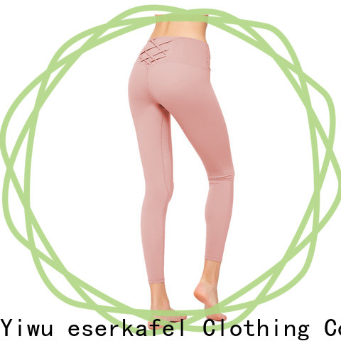 highly recommend high quality leggings supplier for women