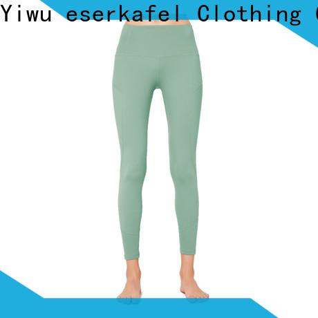 100% quality digital print leggings manufacturer for female