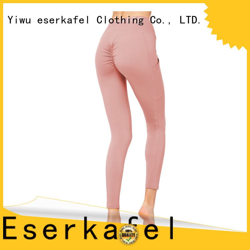 ESERKAFEL highly recommend digital print leggings manufacturer for sport