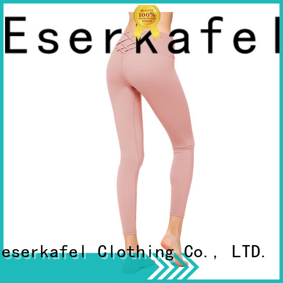 100% quality high quality leggings wholesale for female