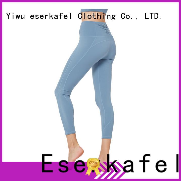 custom high quality leggings wholesale for female