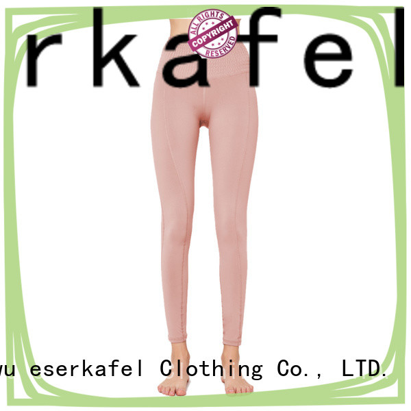 highly recommend high quality leggings factory for female