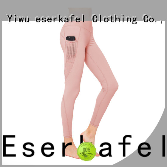 ESERKAFEL highly recommend high quality leggings wholesale