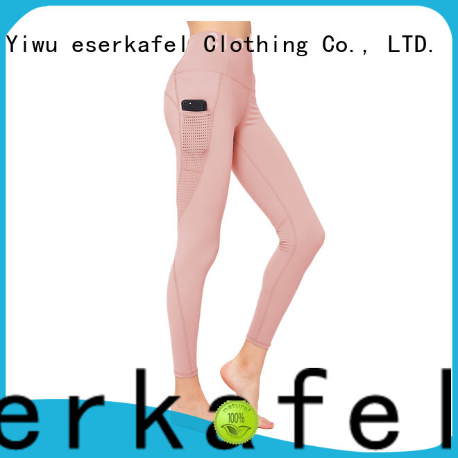 highly recommend high quality leggings manufacturer for female
