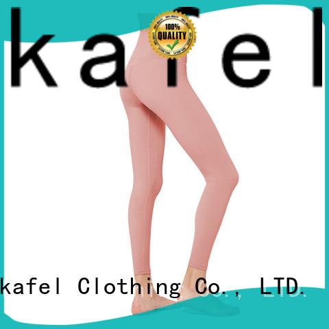 ESERKAFEL highly recommend sublimation print leggings manufacturer for sport