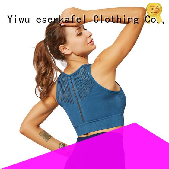 100% quality jockey sports bra wholesale