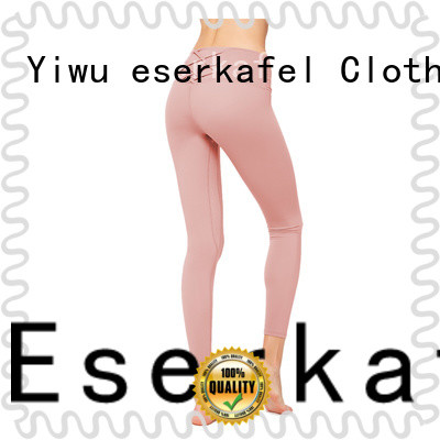 highly recommend color leggings manufacturer
