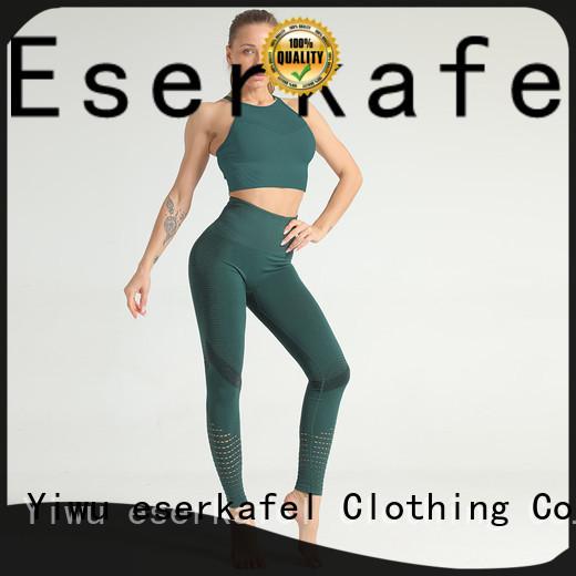 custom ladies activewear wholesale for female