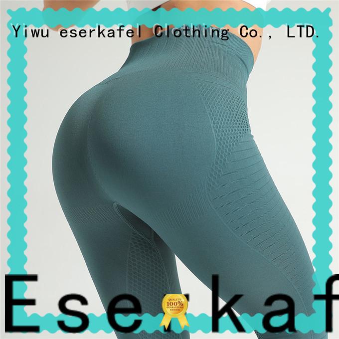 best-selling seamless gym leggings trader for female